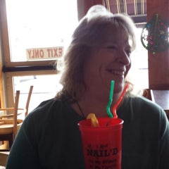 Photo taken at Rusty Nail by Robert M. on 12/7/2013