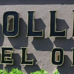 Photo taken at Woolley Fuel Company by Dan W. on 5/29/2014