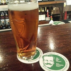 Photo taken at McGovern's Tavern by Jack H. on 11/11/2014