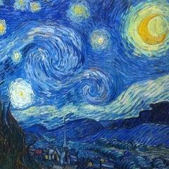 Photo taken at Museum of Modern Art (MoMA) by Sasha S. on 7/13/2013