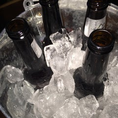 Photo taken at Sully's House Tap Room & Grill by Alexandra W. on 2/18/2015