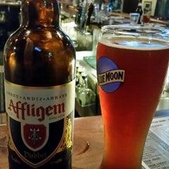 Photo taken at Killmeyer's Old Bavarian Inn by Rich S. on 5/15/2014