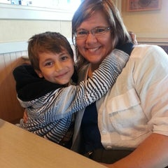 Photo taken at IHOP by Tammy N. on 9/3/2013