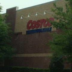 Photo taken at Costco by Kym H. on 4/27/2013