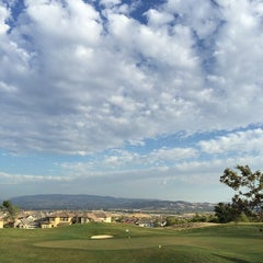 Photo taken at Dublin Ranch Golf Club by Chuong P. on 6/27/2015