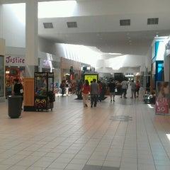 Photo taken at Northgate Mall by LaMont'e B. on 6/2/2013