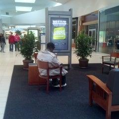 Photo taken at Northgate Mall by LaMont'e B. on 2/22/2013