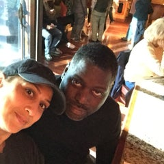 Photo taken at Bonefish Grill by Annaliese F. on 5/20/2015