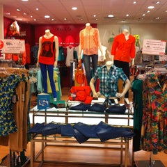 Photo taken at Sears by Marcel M. on 7/12/2013