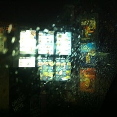Photo taken at Taco Bell by Jennifer R. on 5/18/2013