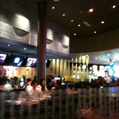 Photo taken at Dave & Buster's by Rory W. on 11/12/2012