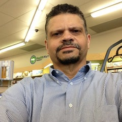 Photo taken at Paul's Pharmacy by Hector R. on 4/24/2013