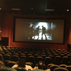 Photo taken at Marcus Majestic Cinema Omaha by Czy C. on 3/31/2013