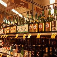 Photo taken at Fred Meyer by Jane P. on 3/10/2013