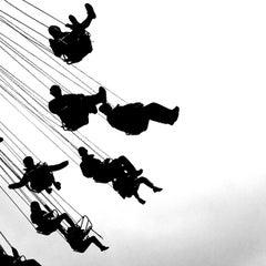 Photo taken at Chessington World of Adventures Resort by Matt K. on 5/30/2013