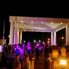 Photo taken at Freeman's Pub by Lisa M. on 9/16/2012