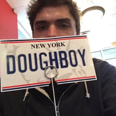 Photo taken at Brooklyn Boys Pizza by Chaz B. on 3/3/2016
