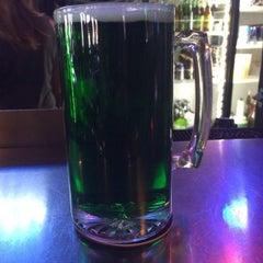 Photo taken at Bushwood Sports Bar & Grill by Bob S. on 3/17/2015