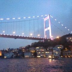 Photo taken at Portaxe by Tuğba İ. on 5/10/2013