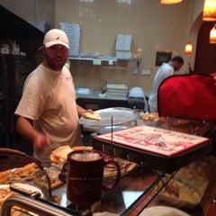 Photo taken at Sonny & Tony's Pizza & Italian by Ed A. on 9/19/2014