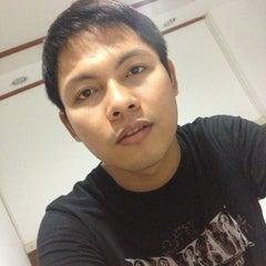 Photo taken at โรงแรมวสุ มหาสารคาม (Vasu Hotel Mahasarakham) by Pungpond B. on 3/8/2013