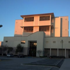 Photo taken at Pinellas County Jail by Mike :-) on 1/30/2013