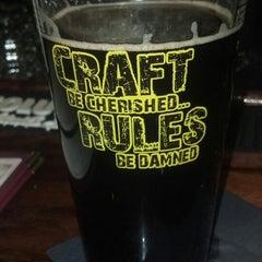 Photo taken at Ironwood Tavern by Ed L. on 11/10/2013