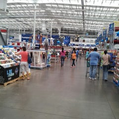 Photo taken at Sam's Club by Luis Armando C. on 6/29/2013