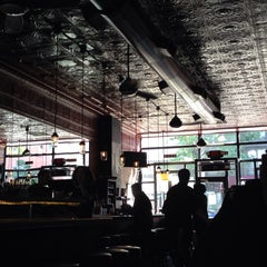 Photo taken at Sidecar by Keira C. on 10/5/2014