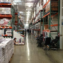 Photo taken at Costco by Paolo T. on 12/31/2012