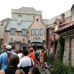 Photo taken at Maelstrom by Jack C. on 7/17/2013
