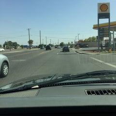 Photo taken at Maricopa, AZ by Josh deejay R. on 4/15/2016