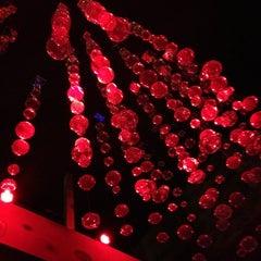 Photo taken at 901 Restaurant & Bar by Matthew F. on 12/7/2012