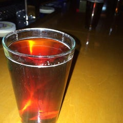 Photo taken at O'Briens Pub by Kyle F. on 8/21/2014