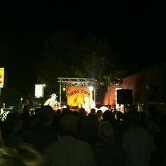 Photo taken at Mama's Garage by Kurty K. on 9/16/2012