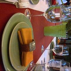 Photo taken at méradelima by joanita r. on 11/24/2012