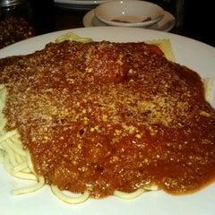 Photo taken at Mrs. Robino's Restaurant by Patti on 11/4/2012