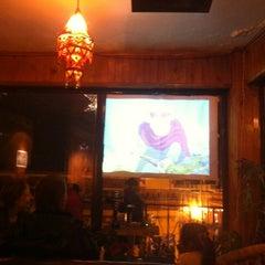 Photo taken at Kinoki by Everardo S. on 12/27/2012