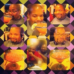 Photo taken at Chili's Grill & Bar by Kenneth C. on 10/19/2014