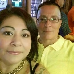 Photo taken at George Country Sports Bar by Elida A. on 6/26/2015