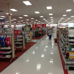 Photo taken at Target by Rodney R. on 7/2/2013
