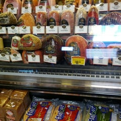 Photo taken at Kroger by Darrell C. on 9/30/2012