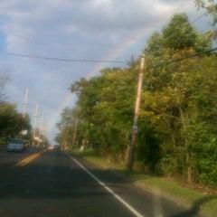 Photo taken at Sicklerville, NJ by Amanda L. on 9/30/2012