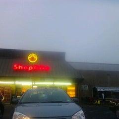 Photo taken at ShopRite by Nancy A. K. on 1/13/2013