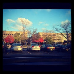 Photo taken at Wilbur Wright College by Gabrielle L. on 10/15/2012