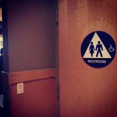 Photo taken at Starbucks by Dylan K. on 9/18/2013