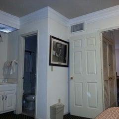 Photo taken at Best Western Spring Hill Inn & Suites by Joe C. on 3/16/2013