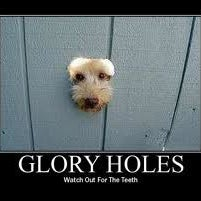 Photo taken at Pete's Glory Hole by 👸 Teresa Tregonwell T. on 3/7/2013