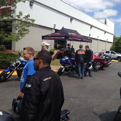 Photo taken at Coleman Powersports by Gary B. on 9/8/2013