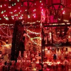 Photo taken at El Diablo by Leonardo D. on 12/26/2012